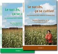 succes-1-et-2
